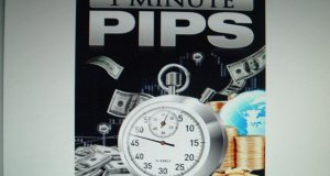 1 Minute Pips – Forex Trading System