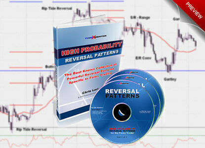 High Probability Reversal Patterns for the Forex Trader By Chris Lori 1